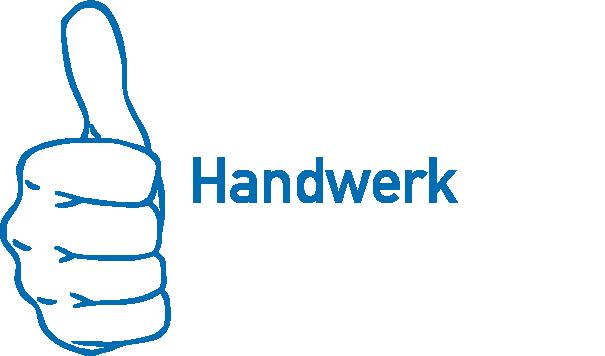 Handwerk statt Mundwerk - WKO OÖ