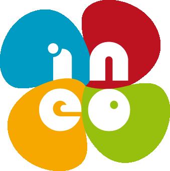 INEO - Vorbildlicher Lehrbetrieb