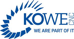 KOWE CNC GmbH