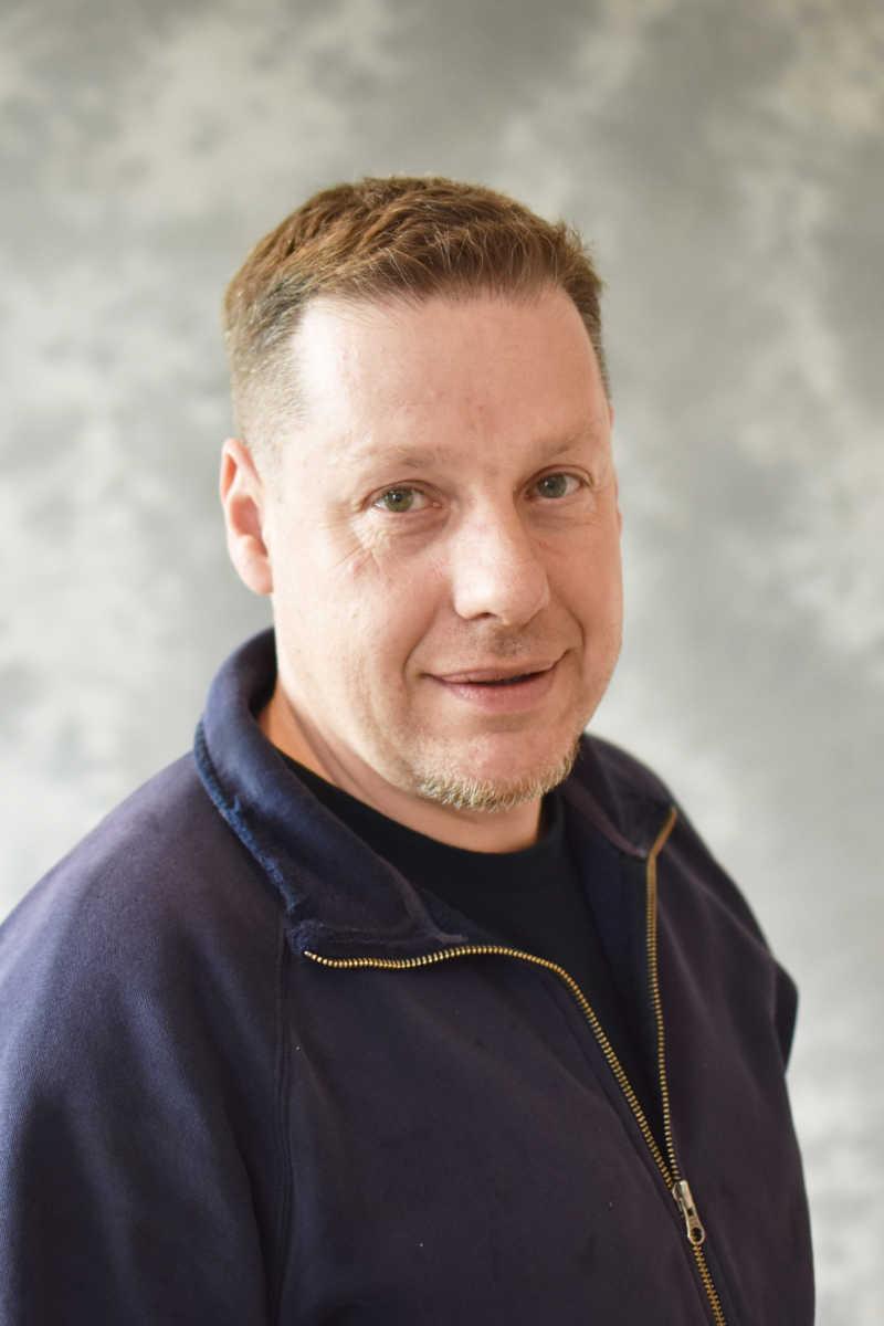 Andreas Schmatzl