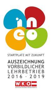 ineo-logo-2016