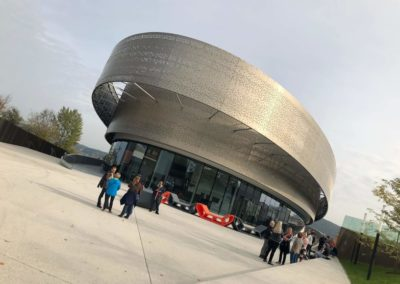 museum-ktm-motohall